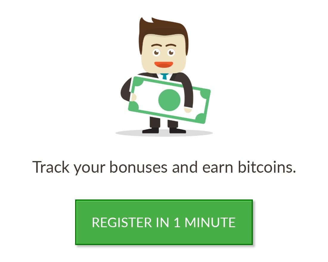 Online Slots No Deposit Needed