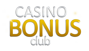bonusclub