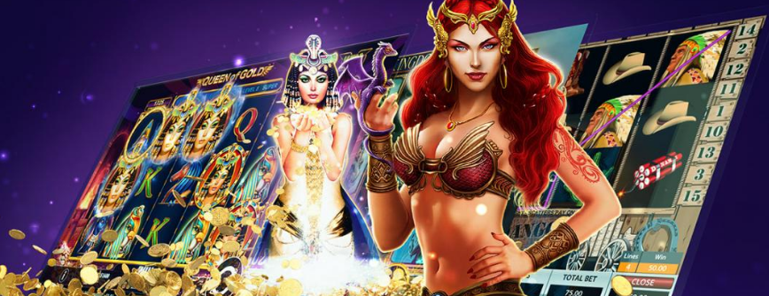 Super Lucky Reels Slots - Play Online & Win Real Money