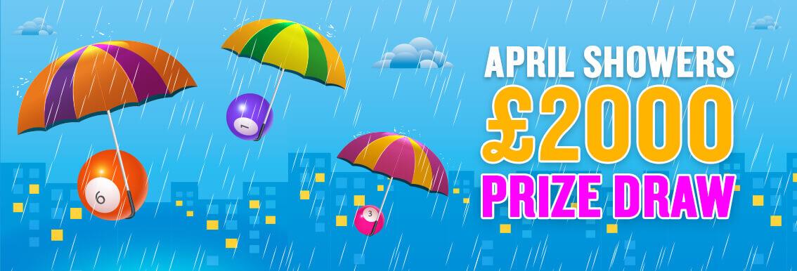 April 2, 2018 in: uk bingo rooms Plush Bingo bingo tournament real money bingo slots bonus uk real cash slots uk