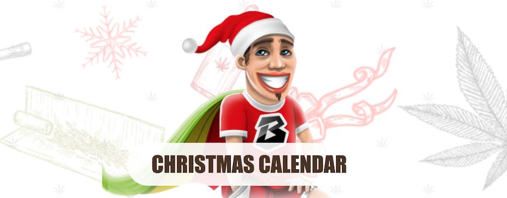 """""""Christmas"""
