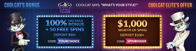 """CoolCat"