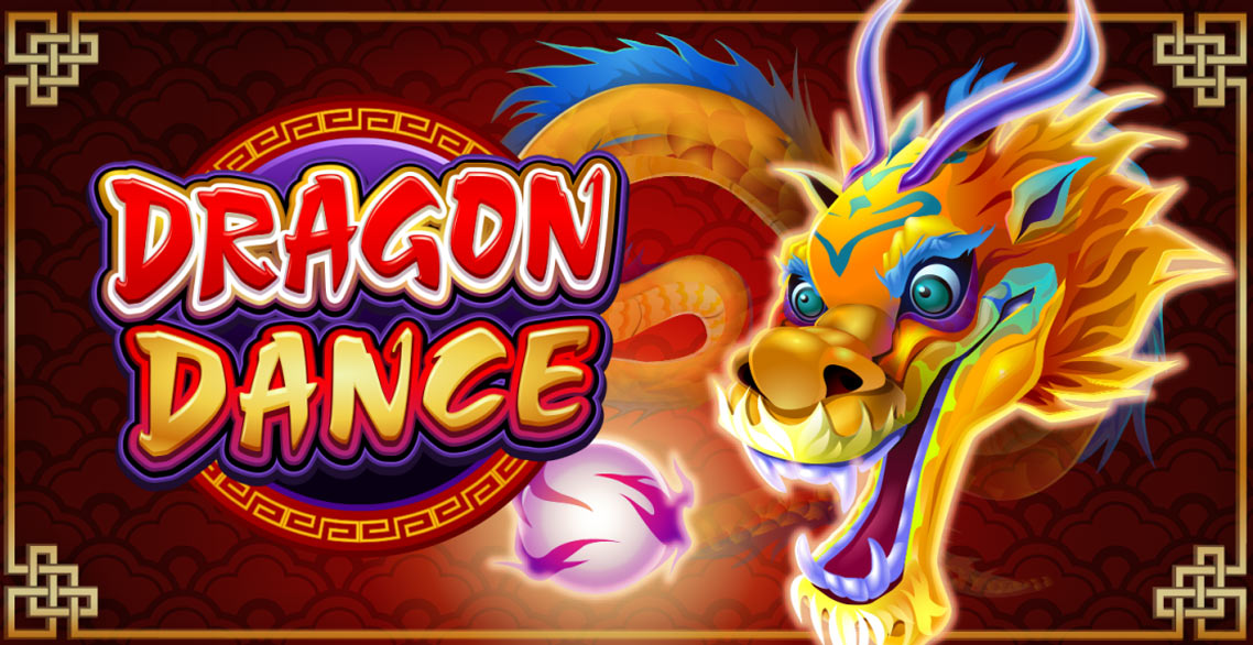 DragonDanceslot