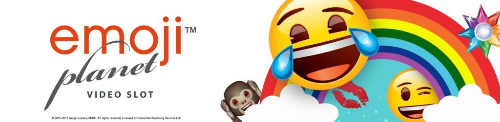 """""""Emoji"""