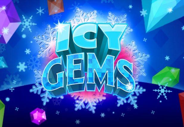 IcyGems