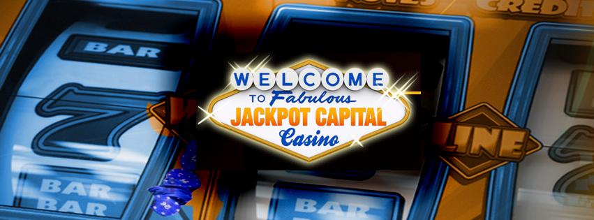 Казино робочих місць сьогодні є онлайн-казино використовувати KCP