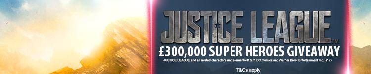 """Justice"