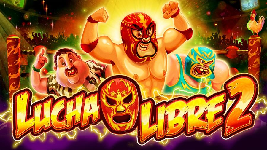 LuchaLibre2