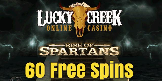 gratis casino slot spiele