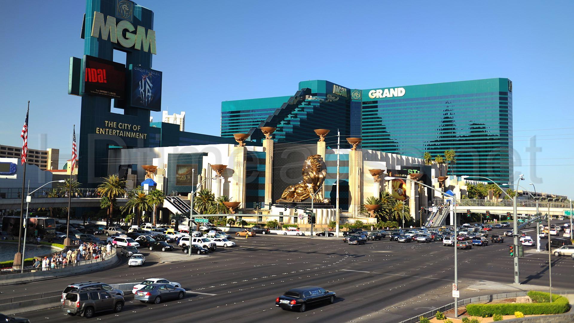 mgm online casino bonus code