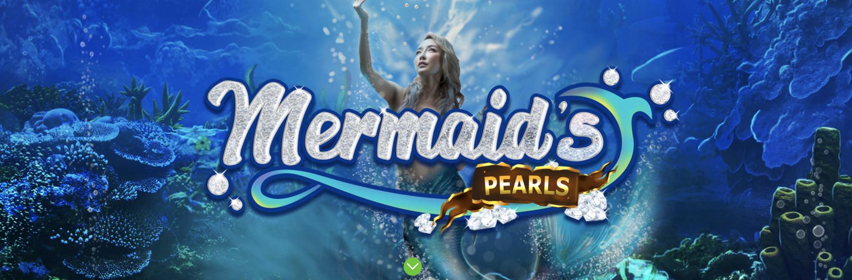 MermaidsPearl