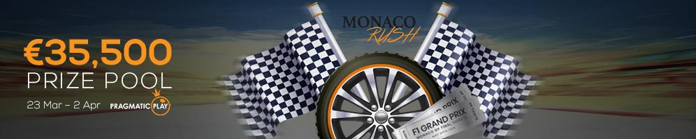 MonacoPrix
