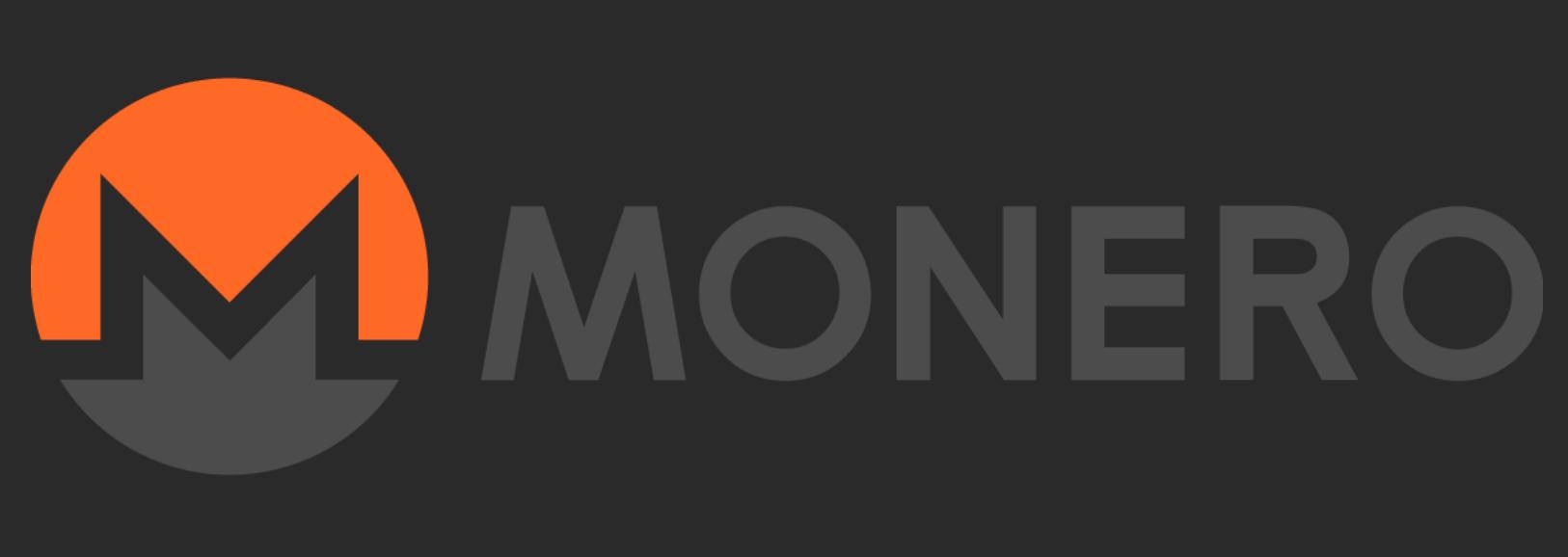 """""""Monero"""