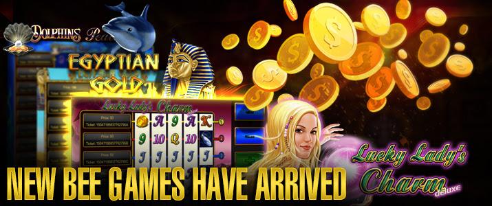 Pamper casino $14 no deposit bonus code palms casino las