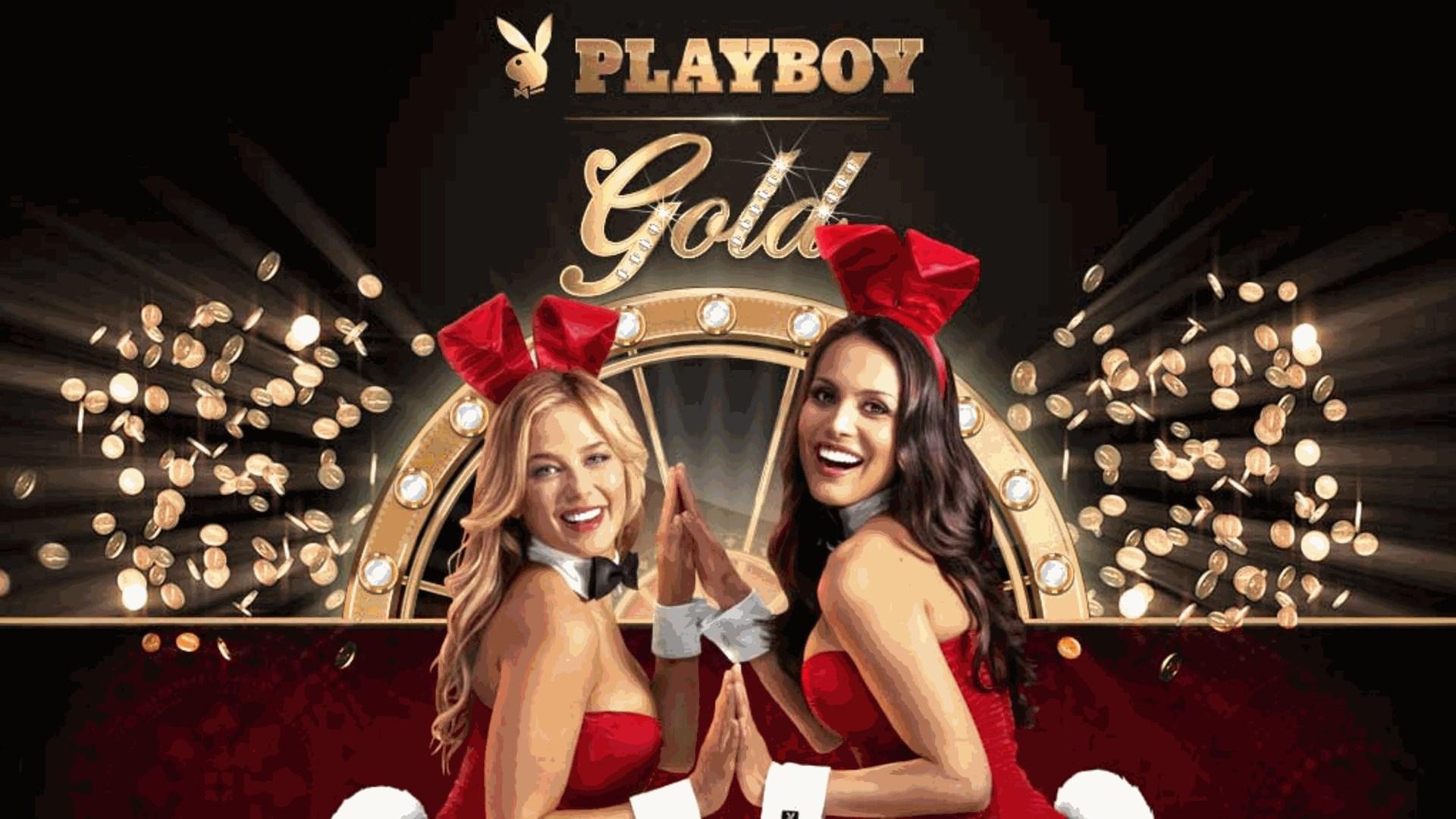 PlayboySlot