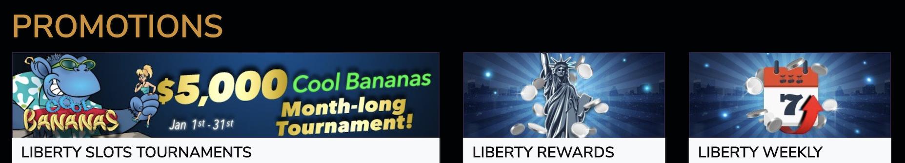 LibertySlotsPromos
