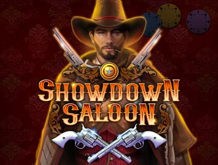 ShowdownSaloon