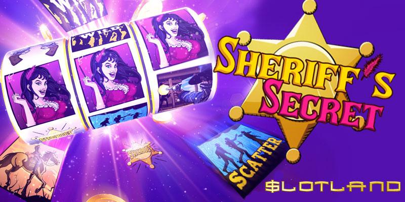 SheriffsSecret