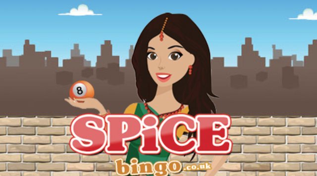 """Spice"