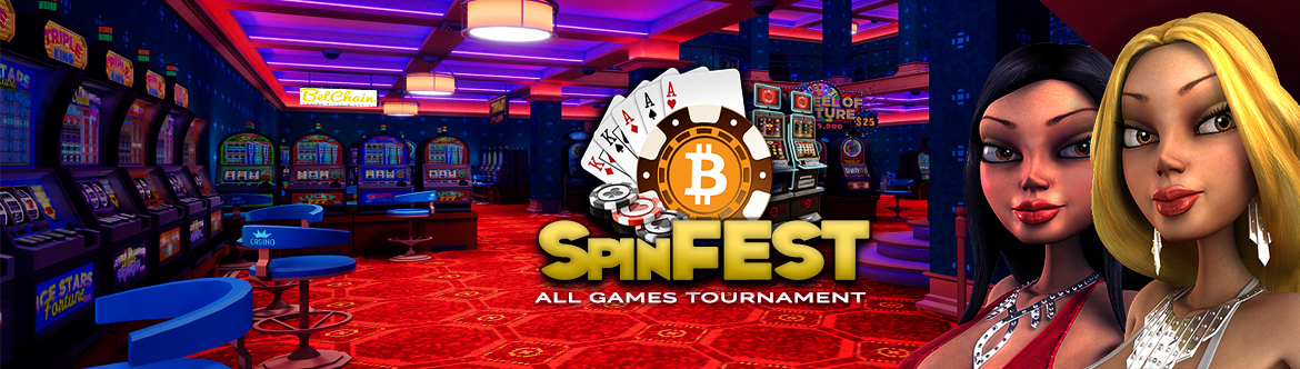 SpinFest