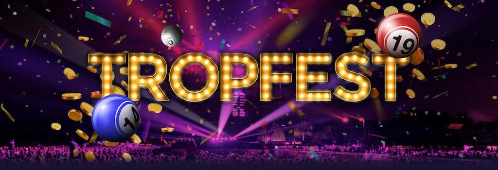 Trop Fest
