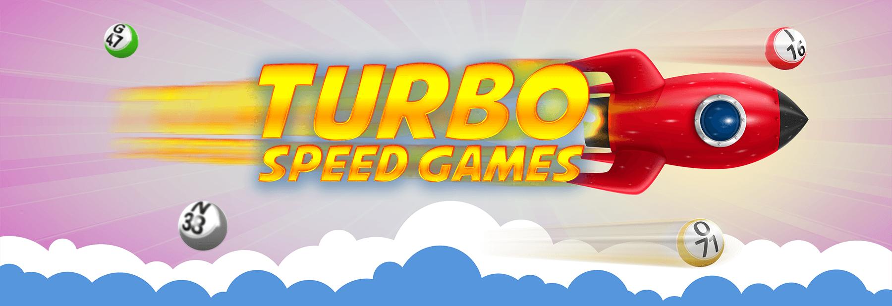 TurboGames