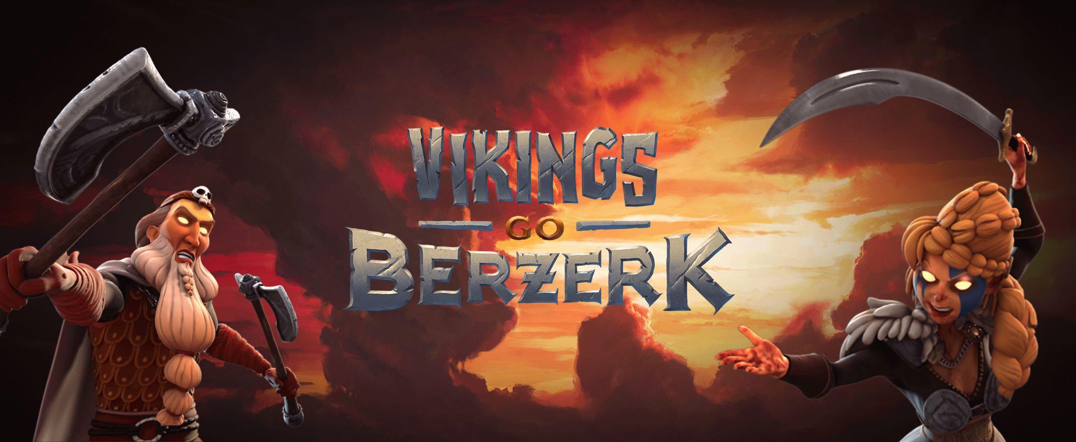 VikingsSlots