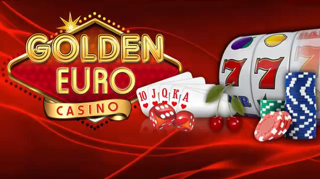 golden euro casino no deposit bonus
