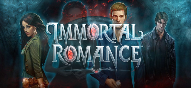 """Immortal"