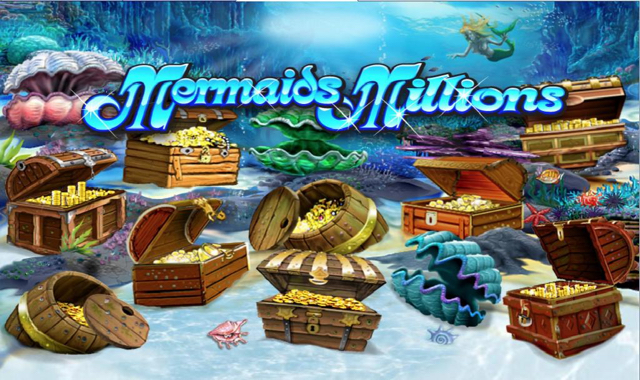 best online bonus casino mermaid spiele