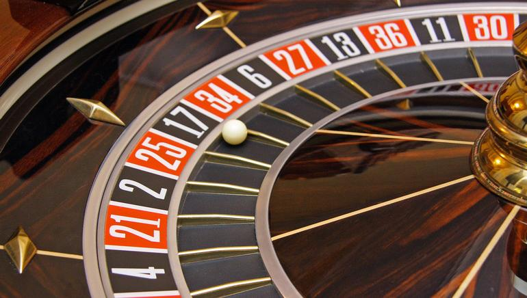 Casinos Epoca Online