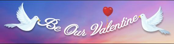 Slotland Valentine