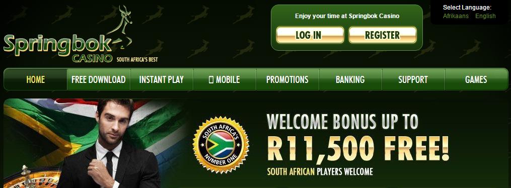 Springbok casino free coupon codes el dorado resort and casino