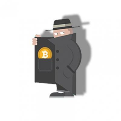 how to get bitcoins without a credit card